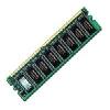 1024MB DDR PC3200 Branded image.