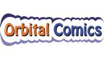 Oribital Comics